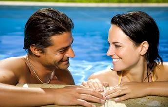 Online-Dating-Website badoo
